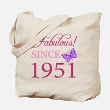ButterflyA1951 Tote Bag