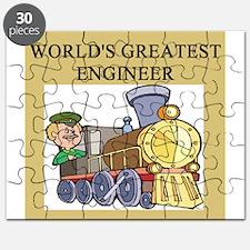 funny joke engineers engineering Puzzle