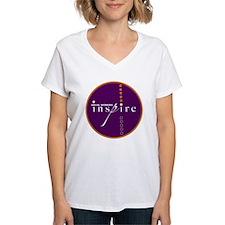 2010-SWM-Logo-CircleOnly Shirt