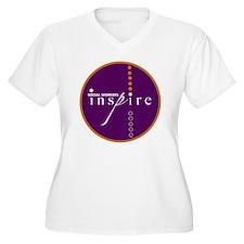 2010-SWM-Logo-Cir T-Shirt