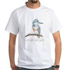 Kingfisher Shirt