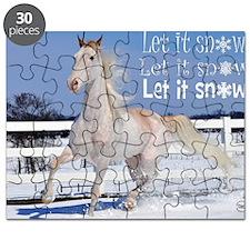 roan_7.5card3 Puzzle