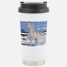 roan_7.5card3 Stainless Steel Travel Mug