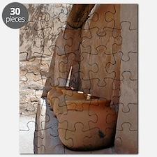 clay_pots_panel Puzzle