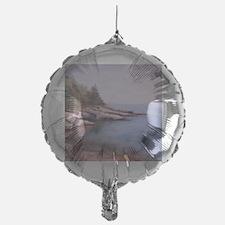 Toftee Shore Balloon