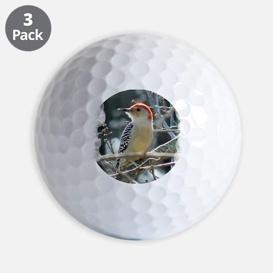 ReBell4.25x5.5SF Golf Ball