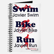 triathlonJavier---bluered-lg-.58ar---with- Journal