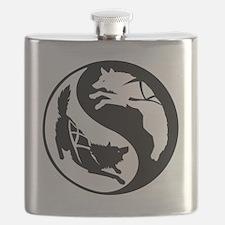 yin_yang_dogs Flask