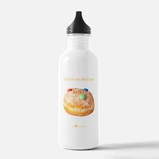 Berliner Water Bottle