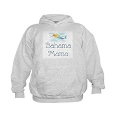 Bahama Mama Hoodie