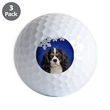 ornament Golf Ball