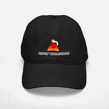 Nick Nitwit Baseball Hat