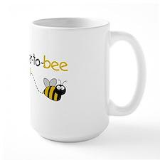 big brother to bee again Mug