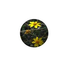yellow_calendar Mini Button