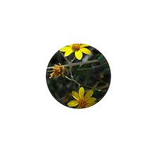 yellow_panel Mini Button