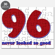 96 Puzzle