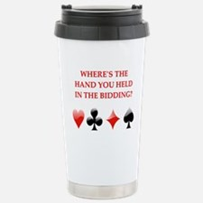 HAND2.png Stainless Steel Travel Mug