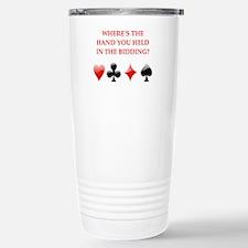 HAND2.png Travel Mug