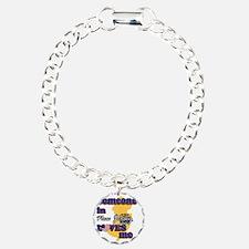 newjersey Bracelet