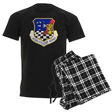 419_fighter_wing Pajamas