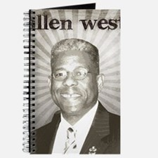 oct_allen_west Journal