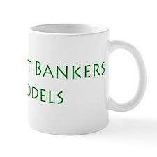 3-WBankersModels Mugs
