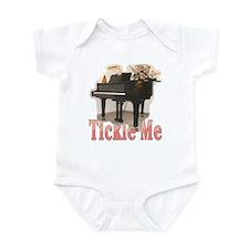 Tickle Me Infant Bodysuit