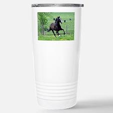 spring_walker_panel Travel Mug