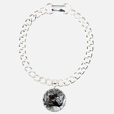 Morganzebra1 Bracelet