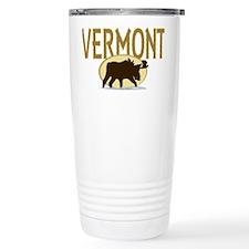 VTMoose Travel Mug