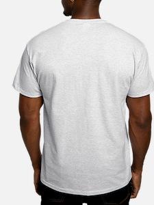 MinneHAHA Comedy Club Kids T-Shirt