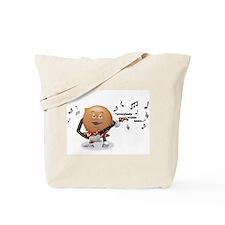 Better Off Dead Tote Bag