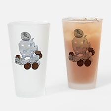 BigSavings101610 Drinking Glass