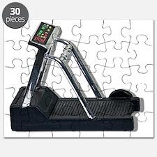ExerciseTreadmill092610 Puzzle
