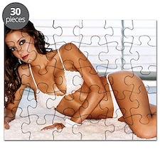 9-5000x1050 Puzzle