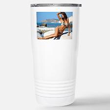 12-5000x1080 Travel Mug