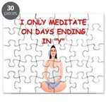 MEDITATE2.png Puzzle