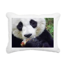 PA290584 Rectangular Canvas Pillow