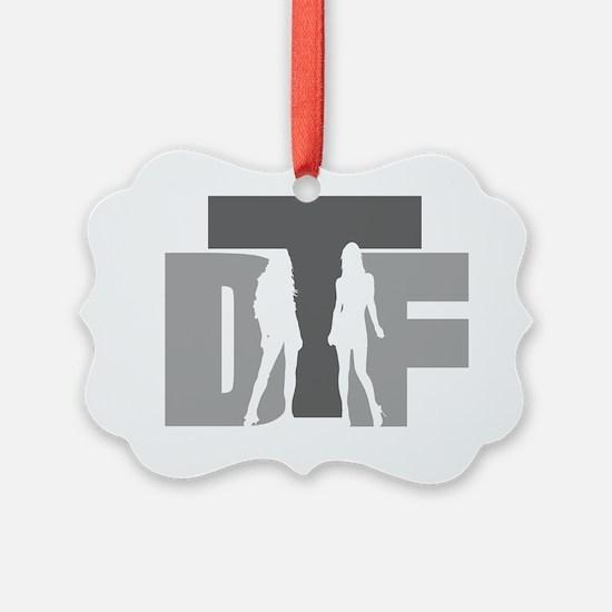 jersey-shore-37 Ornament