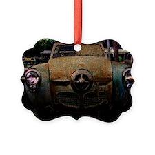 old_studebaker Ornament