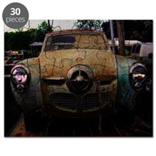 old_studebaker Puzzle