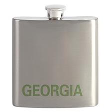 liveGA2 Flask