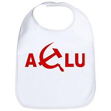 ACLU Bib