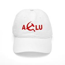 ACLU Baseball Cap