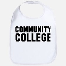 Community College Bib