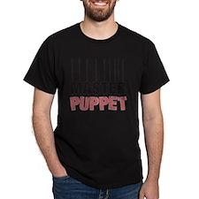 MASTERPUPPET T-Shirt