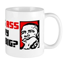 bigcafe Mug