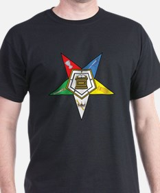 oesTall iPHONE T-Shirt