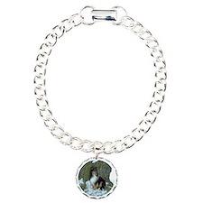 2011 orn d Bracelet