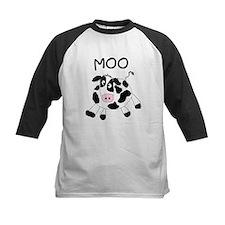 moocow Baseball Jersey